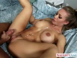 ass to mouth, big ass, big tits, blonde, celebrity, cock, compilation, creampie, cum, cumshot, facial, fake, hardcore, milf, missionary, mouth, pornstar, pussy, spooning
