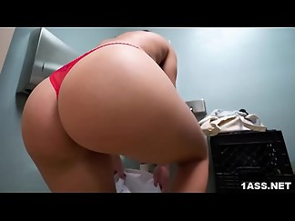bbw, big ass, booty, bubble, fuck, gym, perfect, sex
