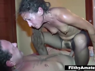 amateur, anal, asian, blowjob, brunette, double penetration, eating, european, fuck, group sex, hairy, hd videos, heels, lingerie, lovers, milf, oral, passion, pussy, stockings